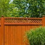 privacy-fences-baton-rouge