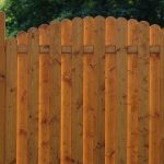stained-fences-college-station